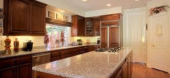 Boyars Kitchen Cabinets Boyar S Kitchen Cabinets San Diego Living Magazine