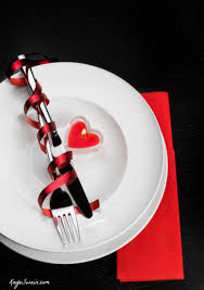Valentines Day 2016 Room Decor by Valentines Day Ideas For At Home And Out And About Roseville