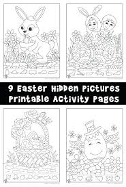 free printable hidden pictures for toddlers free printable hidden pictures puzzles for toddlers picture middle