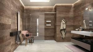 Bathroom Ideas Photo Gallery Bathroom Flooring Tile Bathroom View In Gallery Wood Look