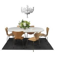 arne jacobsen series 7 chair replica premium dining chairs