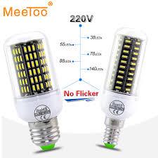 popular flickering bulbs buy cheap flickering bulbs lots from