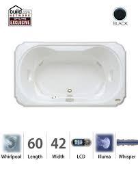 best 25 bathtub with jets ideas on whirlpool bathtub