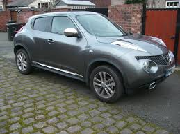 nissan juke grey interior gallery in gun metallic nissan juke forum