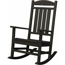 Furniture Lowes Rocking Chairs Glider - furniture home lowes rocking chairs ideas furniture decor