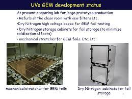 dry nitrogen storage cabinets gem chambers for solid nilanga liyanage university of virginia