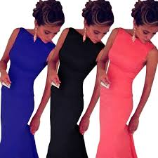 women dress prom ball cocktail party dress formal evening