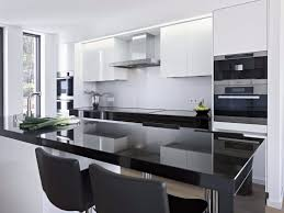 unterkochen germany u203a architecture kitchen u203a news u203a kitchen