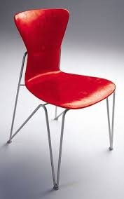 41 best zeoforms images on pinterest chairs chair design and