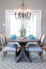 best chandelier for small dining room lightings and lamps ideas
