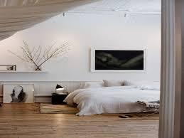 Hardwood Floors In Master Bedroom Bedroom Wooden Floor Bedroom Fresh Bedroom With Wood Floor Master