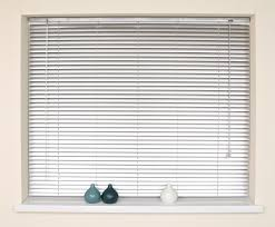d u0027azur timber venetian blinds in australia 3 days leading time