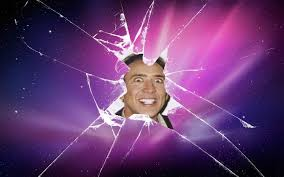 nicholas cage wallpapers wallpaper cave
