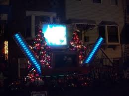 outrageous christmas decorations 14 steps with pictures