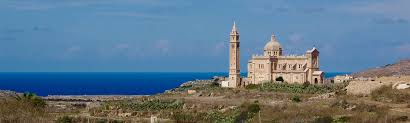 a second shot at gozo the art of travel by intuition