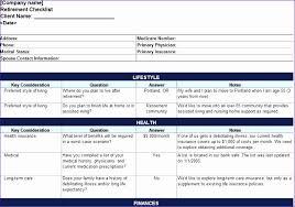 wedding planning list template 7 wedding checklist template excel exceltemplates exceltemplates