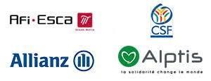 bureau commun des assurances collectives tout savoir sur la convention aeras credit assurance