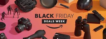 amazon black friday article articles archives top bargain electronics