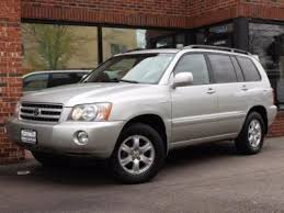 continental toyota used cars used cars for sale at continental imports in des plaines il for