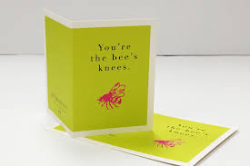 greeting cards printed greeting card companies