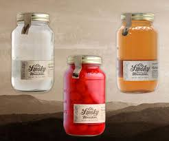 yolandas hair cit from house wifs of baberlyhills home ole smoky tennessee moonshine home ole smoky tennessee