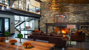 Living Room Ideas Industrial Charming Decoration Rustic Industrial Living Room Vibrant