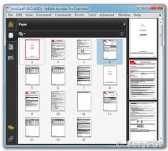 Count Color Pages In Pdf Identify And Determine And Count Color Grayscale Black And White