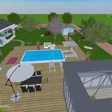 Home Design 3d Best Software 3d Home And Garden Design Software Beautiful Best Home Design