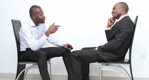 most questions in job interview 50 most common job interview questions the english farm