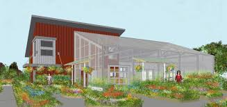 West Seattle Wa New Home Remodeling Addition Contractor by Less Is More Green Blog Ld Arch Design