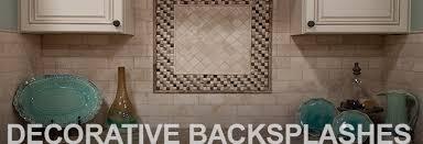 decorative backsplash impressive decoration floor and decor backsplash plain ideas tile