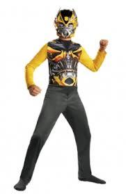 Halloween Costumes Superheros Superhero Costumes Superhero Costumes Kids