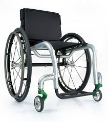Wheelchair Rugby Chairs For Sale Quickie Q7 Nextgen Wheelchair On Sale With 120 Low Price