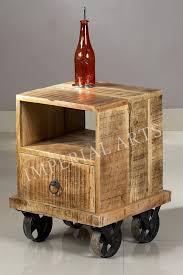 Mango Wood Side Table Mango Wood Nightstand Mango Wood Nightstand Suppliers And
