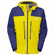 gore tex mtb jacket 10195167x1067796 zm product1000