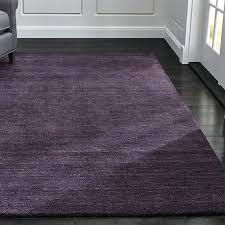 Plum Bath Rugs Plum Bath Rugs Plum Bath Rug Garden Home Luxury Memory Foam Bath