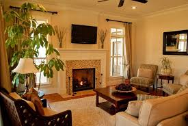 how to decor a small living room living room small living room ideas with fireplace image twgz