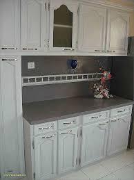 porte de cuisine meuble inspirational poignet pour meuble hd wallpaper images