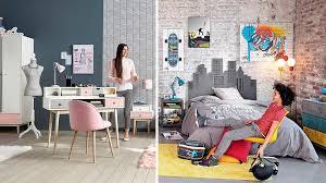 le chambre ado comment transformer une chambre d enfant en chambre d ado ado