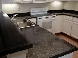 best kitchen countertop resurfacing ideas design ideas and decor image of resurface kitchen countertop