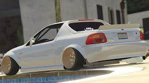 custom honda crx honda del pictures posters news and videos on your pursuit
