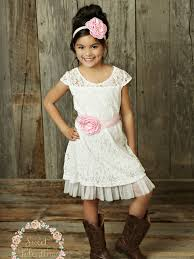 country wedding flower dresses country flower dresses oasis fashion