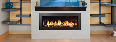 fireplace inserts massachusetts decor color ideas creative on