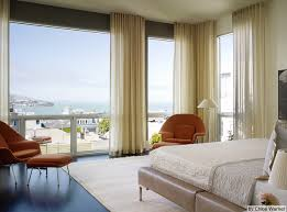 Looking for window treatments ideas for your Portland condo or loft