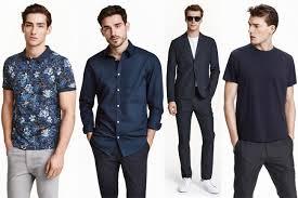 understanding casual dress code graphic online