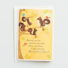 blessing cards 3 premium you are a blessing cards children s ministry dayspring