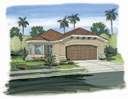 two story spanish style house plans 2 design luxihome