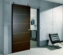 sliding doors for bathrooms equalvote co