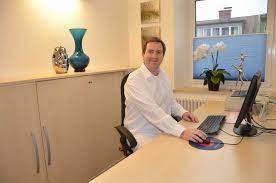 Hausarzt Bad Aibling Dr Sicklinger Dr Med Martin Sicklinger