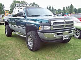Dodge Durango Truck - 301 dodge ram 1500 truck 2nd gen 1999 dodge ram 1500 t u2026 flickr